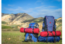 Photo of 10 Things You Should Always Carry While Backpacking